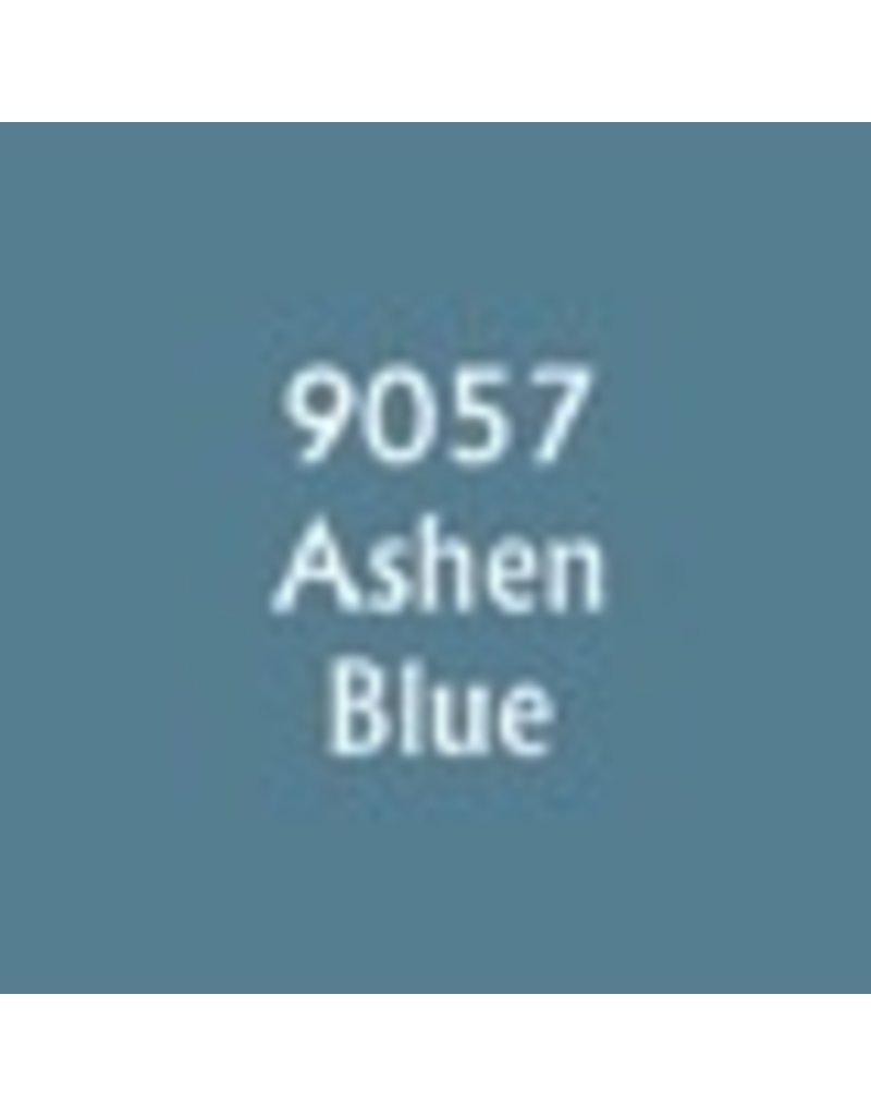 Reaper Paints & Supplies RPR09057 MS Ashen Blue