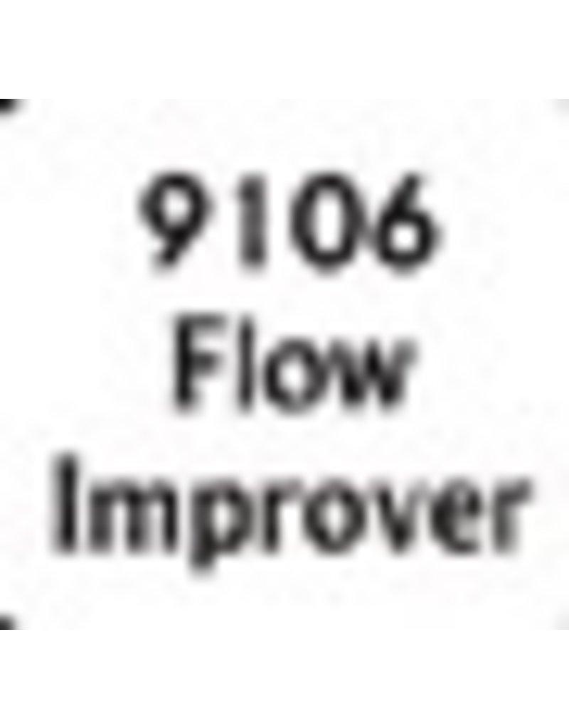 Reaper Paints & Supplies RPR09106 MS Flow Improver