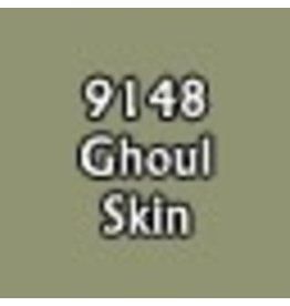 Reaper Paints & Supplies RPR09148 MS Ghoul Skin