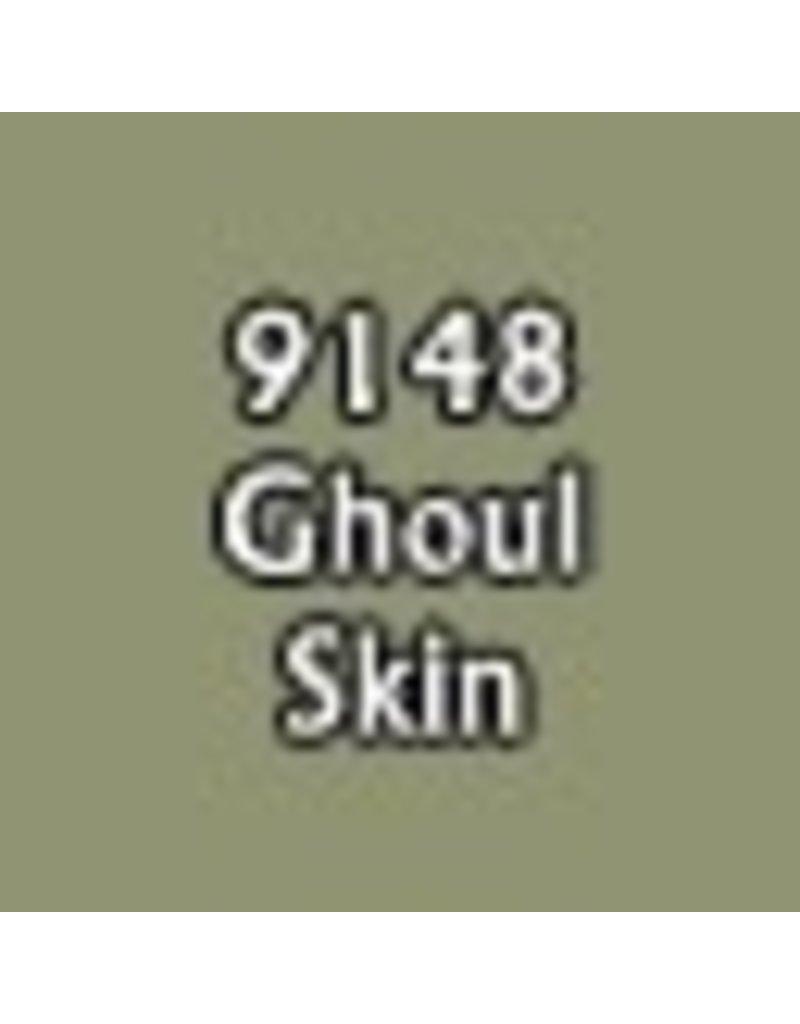 Reaper Paints & Supplies RPR9148 MS Ghoul Skin