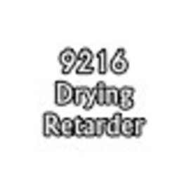 Reaper Paints & Supplies RPR09216 MS Drying Retarder