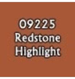 Reaper Paints & Supplies RPR09225 MS Redstone Highlight
