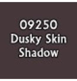 Reaper Paints & Supplies RPR09250 MS Dusky Skin Shadow