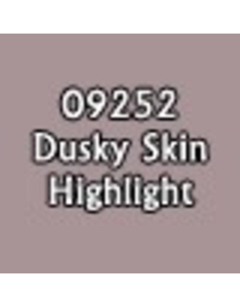 Reaper Paints & Supplies RPR09252 MS Dusky Skin Highlight