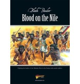 Warlord Games Black Powder Rulebook: Blood on the Nile - Sudan Supplement
