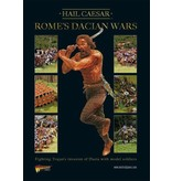 Warlord Games Hail Caesar: Rome's Dacian Wars Supplement