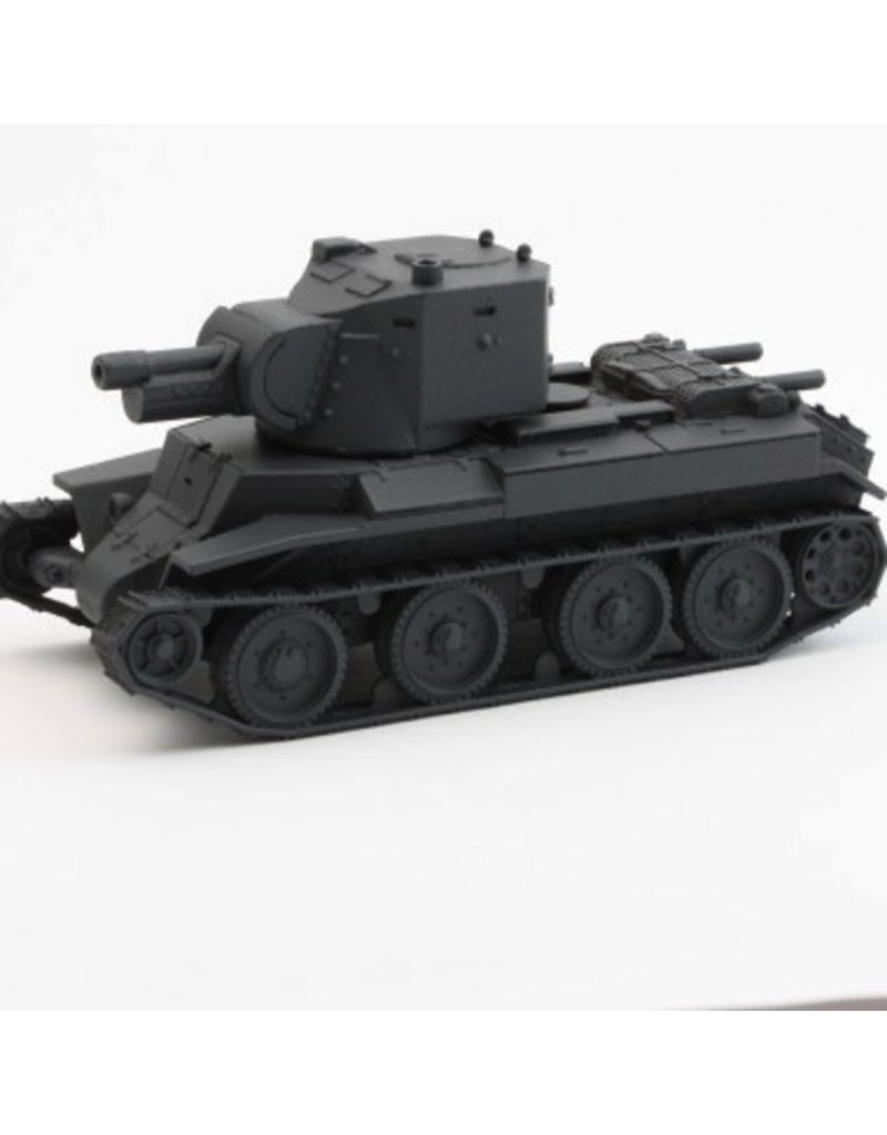 Trenchworx DIRECT Trenchworx BT-42