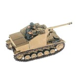 Flames of War GE103 Marder II