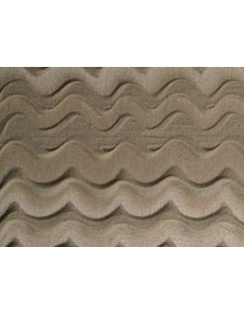 Vallejo VAL26215 Vallejo Earth Texture: 200ml Sandy Paste1