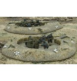 Flames of War GBX45 German PaK Nest