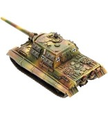 Flames of War GBX70 Jagdtiger