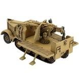 Flames of War GBX78 Self-propelled AA Gun Platoon