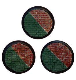 Happy Seppuku Common Bricks Basing Stamp Theme Pack