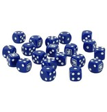 Team Yankee TUS900 American Dice Set