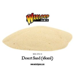 Warlord Games Desert Sand (180ml)