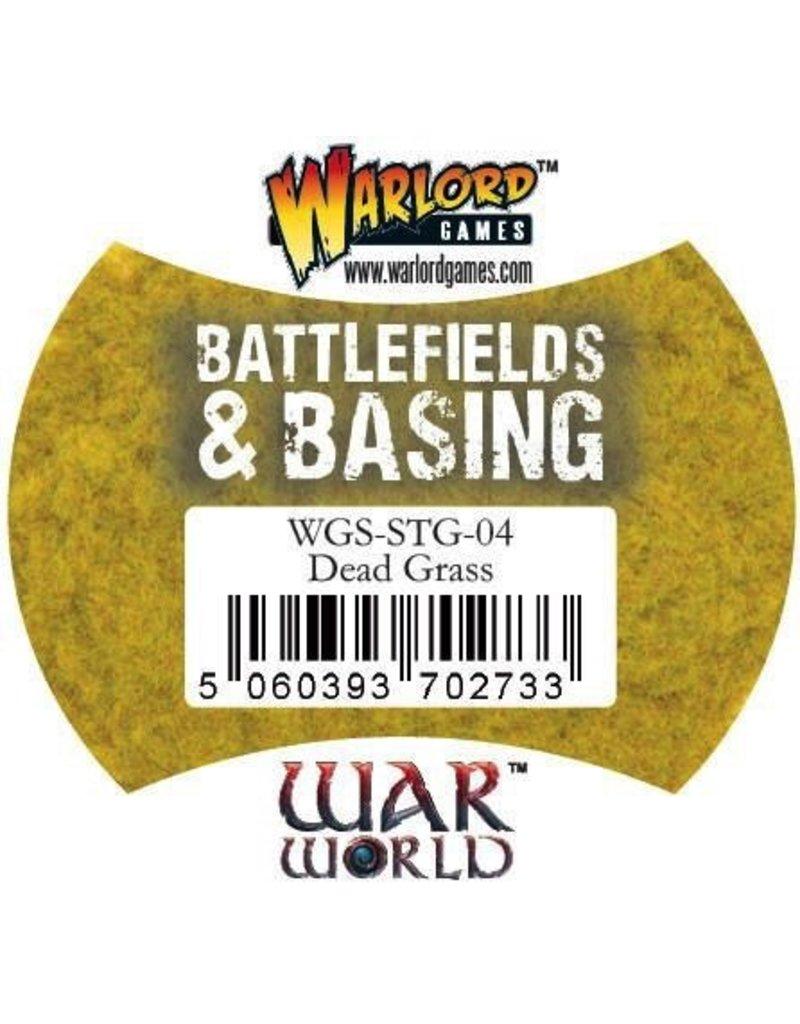 Warlord Games Dead Grass (180ml)