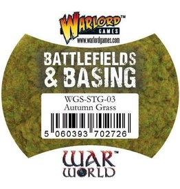 Warlord Games Autumn Grass (180ml)