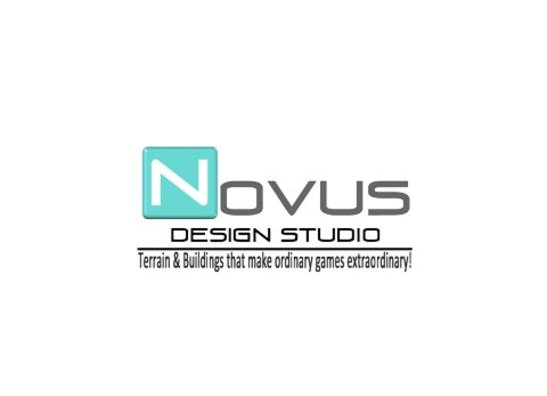 Novus Designs