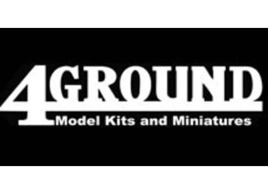 4Ground Miniatures