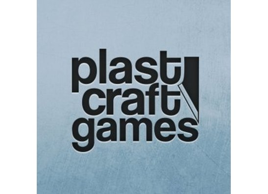 Plast Craft
