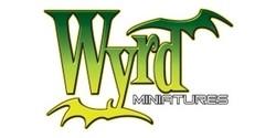 Wyrd miniatures