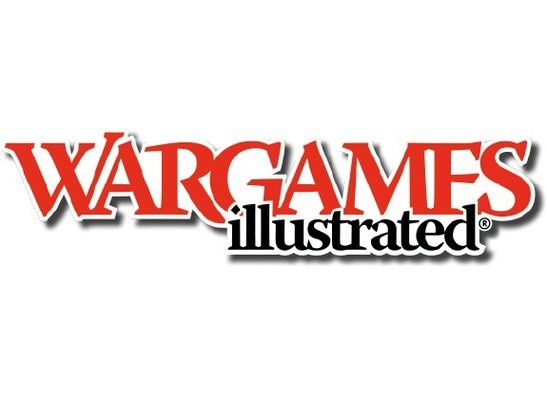 Wargames Illustrated