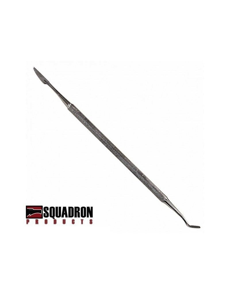 Squadron Tools Putty Applicator