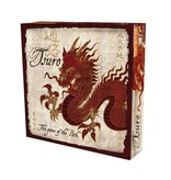 Calliope Games Tsuro: The Game of the Path