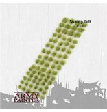 Army Painter BF4201 Battlefields XP - Swamp Tuft