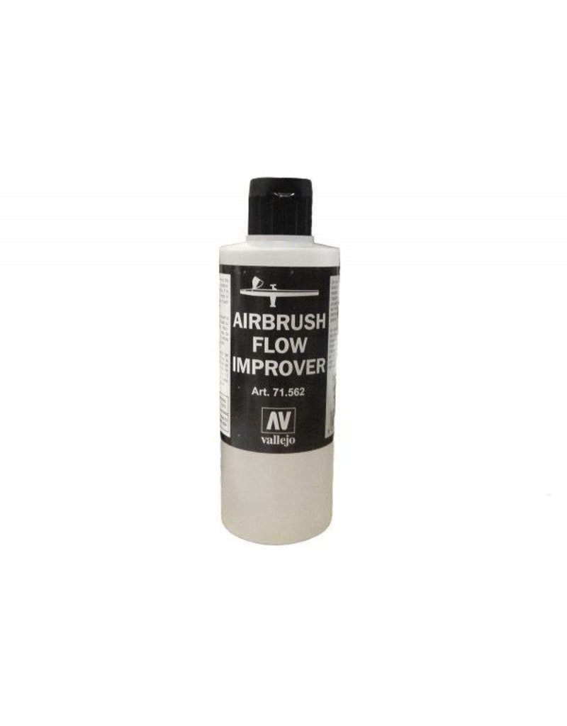 Vallejo VAL71562 200ml Air Flow Improver