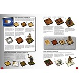 Gale Force 9 DIRECT Wargames Illustrated Paints