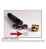 Army Painter TL5015 Army Painter: Wargaming Markerlight Laser Pointer (dot)