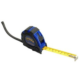 Gale Force 9 GFT023 GF9 Measuring Tape