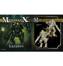 Wyrd miniatures WYR20516 Outcast Lazarus
