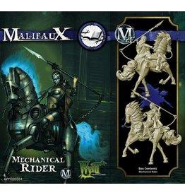 Wyrd miniatures WYR20324 Arcanists: Mechanical Rider
