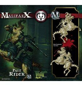 Wyrd miniatures WYR20120 Guild: Pale Rider