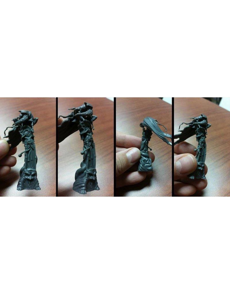 Wyrd miniatures WYR21043 Outcasts: Aionus
