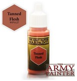 Army Painter WP1127 Army Painter: Warpaints Tanned Flesh 18ml
