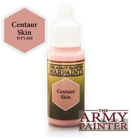Army Painter WP1408 Army Painter: Warpaints Centaur Skin 18ml