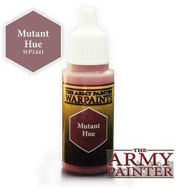 Army Painter WP1441 Army Painter: Warpaints Mutant Hue 18ml