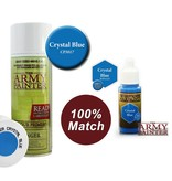 Army Painter WP1114 Army Painter: Warpaints Crystal Blue 18ml