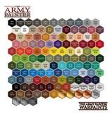 Army Painter WP1477 Army Painter: Warpaints Disgusting Slime 18ml