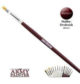 Army Painter BR7015 Hobby: Drybrush