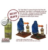 Army Painter QS1003 Quick Shade Dark Tone