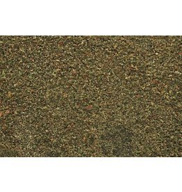 Woodland Scenics Shaker Blend Earth Fine