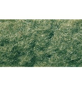 Woodland Scenics Shaker Static Grass Med Green