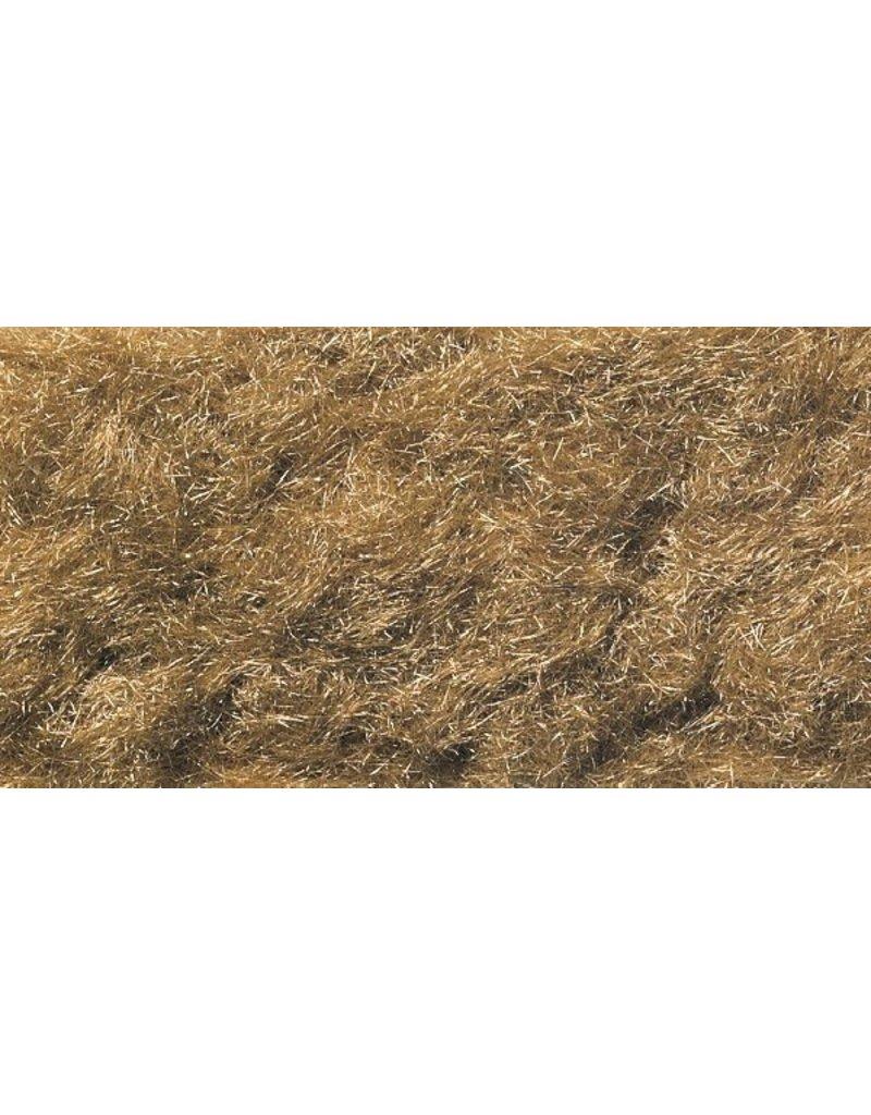 Woodland Scenics Shaker Static Grass Harvest