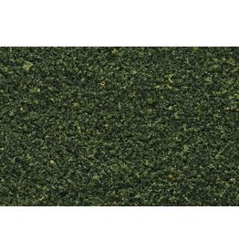 Woodland Scenics Turf Blend Green