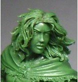 Dark Sword Miniatures GoT Ygritte