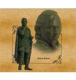 Dark Sword Miniatures GoT Roose Bolton